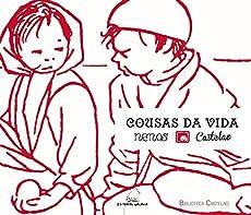 Nos debuxos de Castelao, os nenos foron sempre tratados cun exquisito coidado formal.