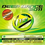 Deep Dance Vol.19