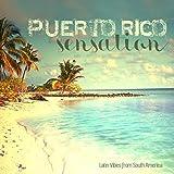 Best Rico De La Souths - Puerto Rico Sensation (Latin Vibes from South America) Review