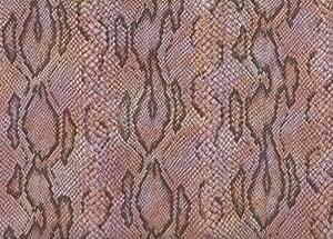D-c-fix film adhésif motif wildlife boa rose gold dimensions :  1,5 m x 45 cm
