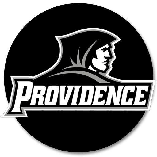 Providence College Recreation -