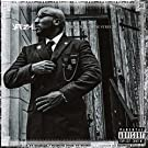 Church in These Streets(Deluxe)