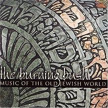 Music of the Old Jewish World