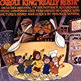 Songtexte von Carole King - Really Rosie