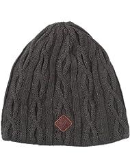 Millet Handy Bonnet