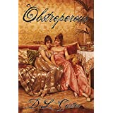 Obstreperous (Ridiculous Lovers Book 2) (English Edition)