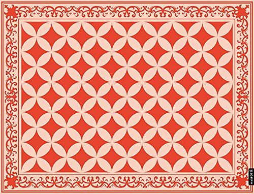 myspotti-by-s-817-buddy-dayira-vinilo-alfombra-del-piso-talla-s