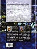 Das Korallenriff-Aquarium – Band 1: Grundlagen für den erfolgreichen Betrieb (NTV Meerwasseraquaristik) - 2
