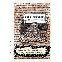 Left Writing