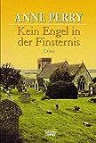Kein Engel in der Finsternis: Kriminalroman (Allgemeine Reihe. Bastei Lübbe Taschenbücher)