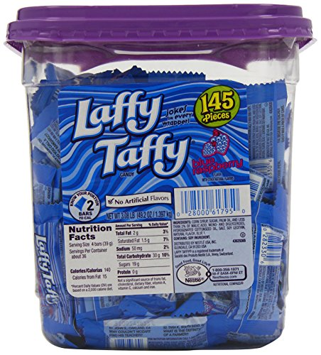 wonka-laffy-taffy-blue-raspberry-candy-tub-308lb-145-pieces