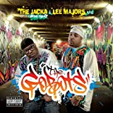 Tryna Find a Way (feat. D Dre the Giant) [Explicit]