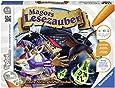 "Ravensburger 00511 - tiptoi Spiel ""Magors Lesezauber"""