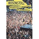 Rosenstolz - Willkommen in unserer Welt