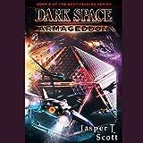 Armageddon: Dark Space, Book 6