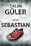 Sebastian (Ein L�beck-Krimi 3) Bild