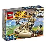 LEGO Star Wars 75080 AAT Toy by LEGO