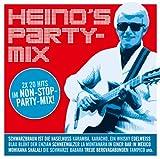 Heino's Party-Mix -
