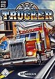 Trucker -