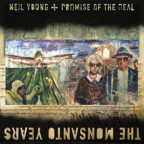 young-neil-promise-of-the-real-monsanto-years-2-lp