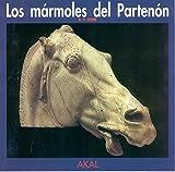 Los mármoles del Partenón (Herencia del pasado)