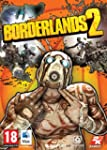 Borderlands 2 MAC [Online Game Code]
