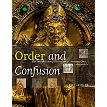 ORDER & CONFUSION