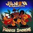 Paradise Syndrome
