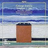 Enescu: Isis & Symphony No. 5