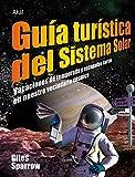 Guía turística del Sistema Solar (Astronomía)