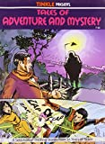Tales of Adventure and Mystery