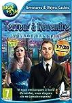 Terreur � Revendre 6 : Voyage Sans Fin