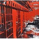 Killing Floor [Vinyl LP]