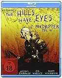 The Hils have Eyes kostenlos online stream