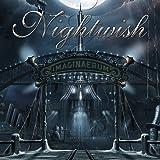 Songtexte von Nightwish - Imaginaerum