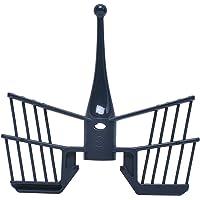 Poweka Fouet papillon pour robot de cuisine Thermomix TM5 TM 5 Vorwerk