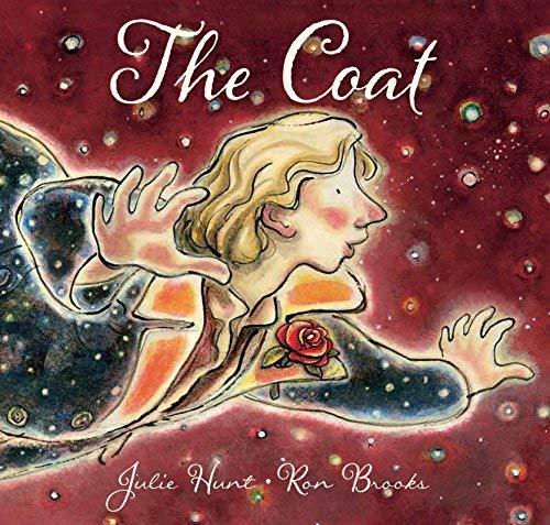 The Coat (English Edition) Hunt Coat