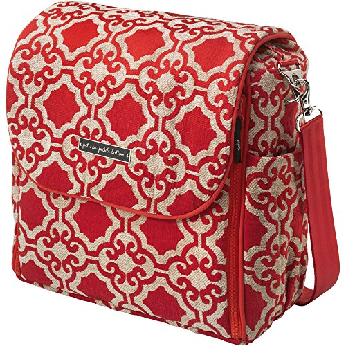 petunia-pickle-bottom-boxy-backpack-diaper-bag-in-persimmon-spice