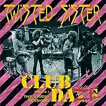 Club Daze Vol.1