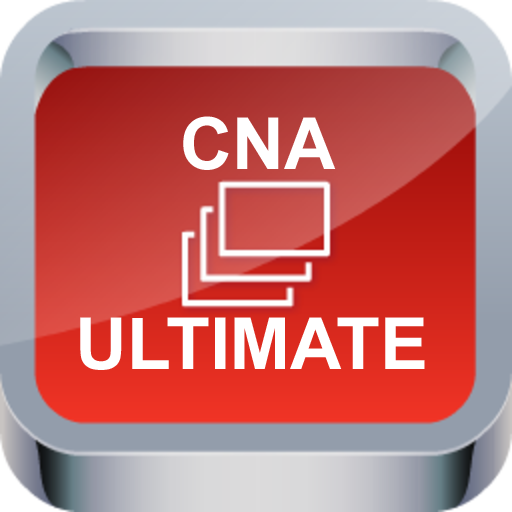 CNA Flashcards Ultimate -