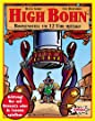 Amigo 1960 - High Bohn