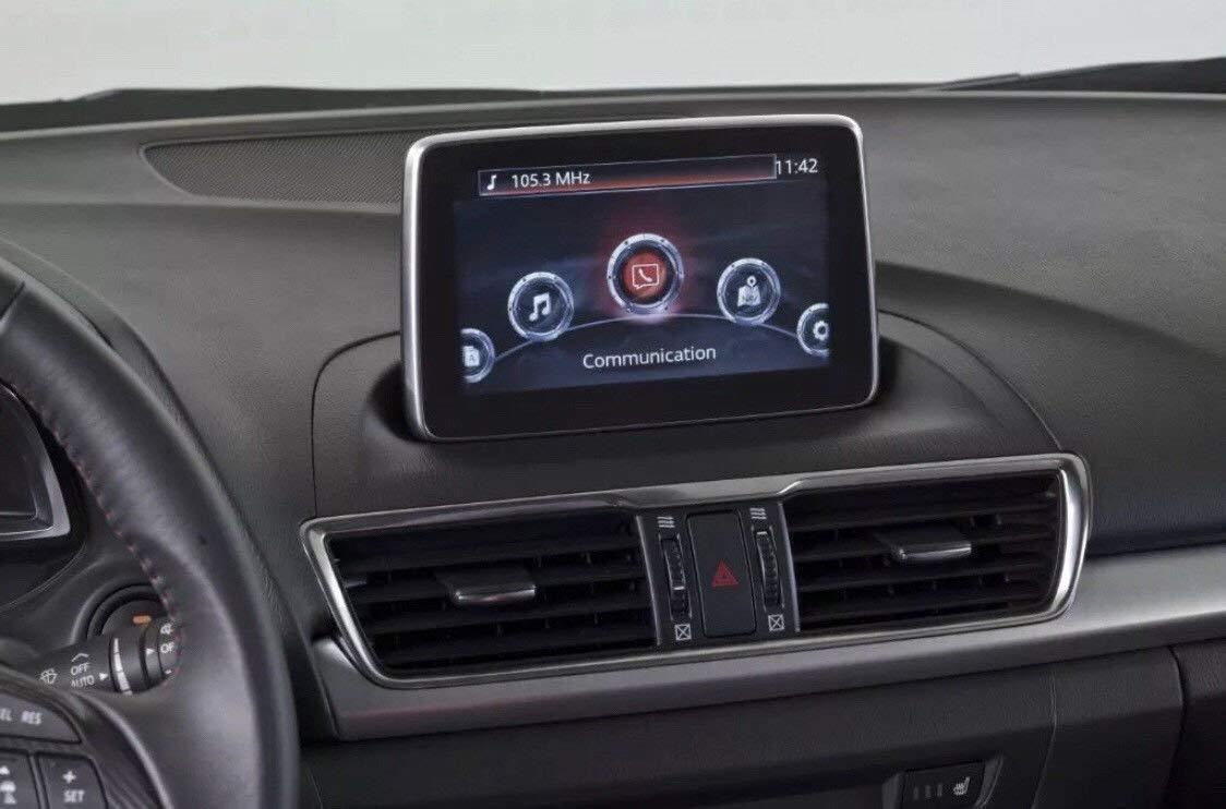 Mazda-Connect-2-3-6-CX-3-5-9-MX-5-BJM766EZ1L-Navi-SD-Card-Map-Europe-2019