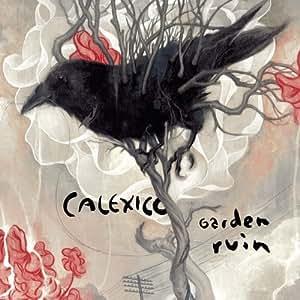 Garden Ruin [Lp] [Vinyl LP]