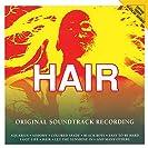 Hair OST