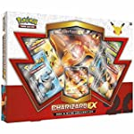 Pokemon TCG Red & Blue Collection Cha...
