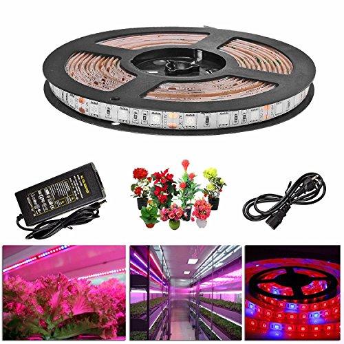 lkous-41-220v-1-5-m-ruban-led-de-croissance-flexible-etanche-ip65-5050smd-lampe-ampoule-de-culture-f