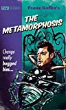 Metamorphosis (Pulp the Classics)