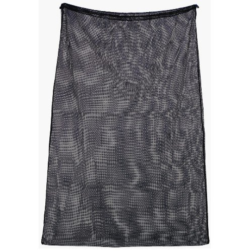Karpfensack 100x150cm / groß