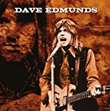 Songtexte von Dave Edmunds - The Best of the EMI Years