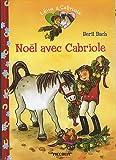 Lena et Cabriole - Noël avec Cabriole N 8